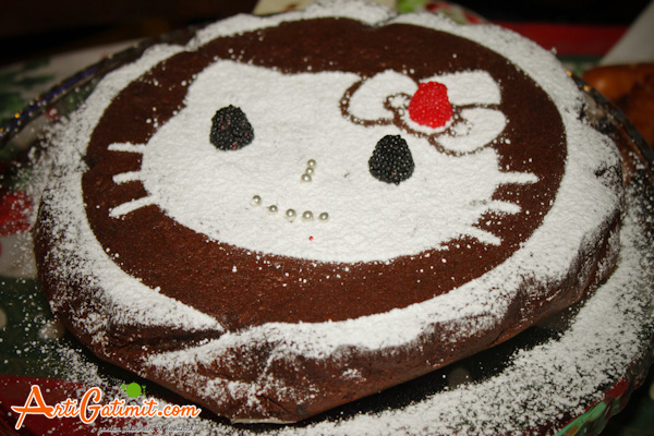 Torte-me-kakao-Receta-gatimi.jpg