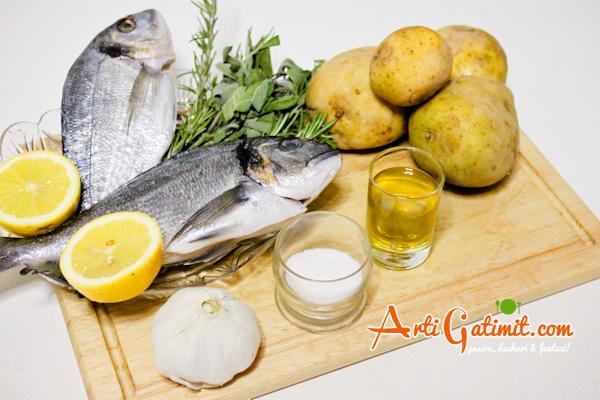 ... -receta-per-peshk-ne-tave-me-patate/peshk-patete-receta-gatimi-shqip