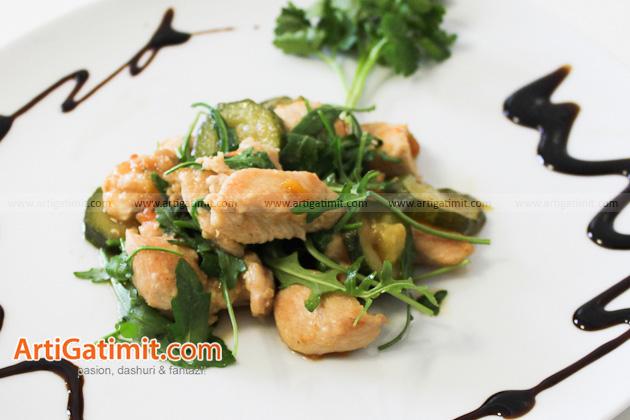 pule-kunguj-rukola-recete-gatimi-te-shpejta-food-network
