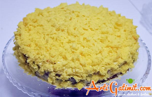 torta-mimoza-recete-shqip-8mars.jpg