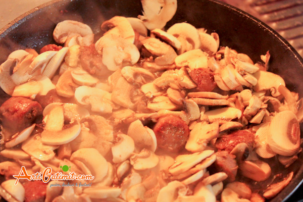 pure-kerpudha-salcise-si-te-gatuajm-un-gatuaj-receta-gatimi-3