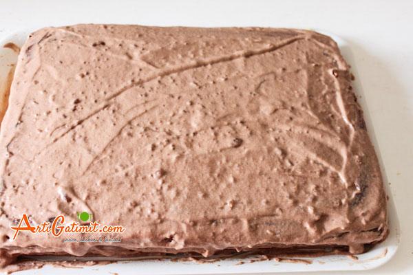Torte per Ditelindje