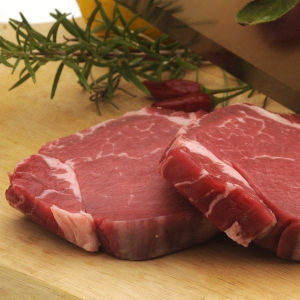 carne2-mish