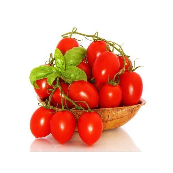 pomodorino-domate