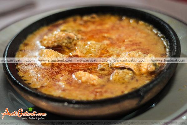 tave-balte-recete-gatimi-arti_gatimit-receta-shqip-falas-fotografi-04