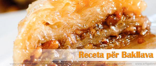 receta-bakllava-embelsire-tradicionale-festa-shqiptare-greke-turke ...