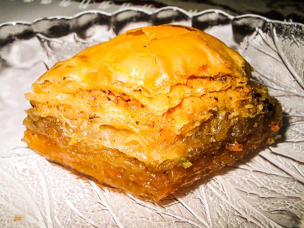 Bakllava Turke Receta http://www.artigatimit.com/2012/11/receta-per