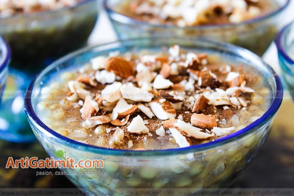 receta-gatimi-embelsira-tradicionale-shqip-recipe-ashure-food-shqip-1