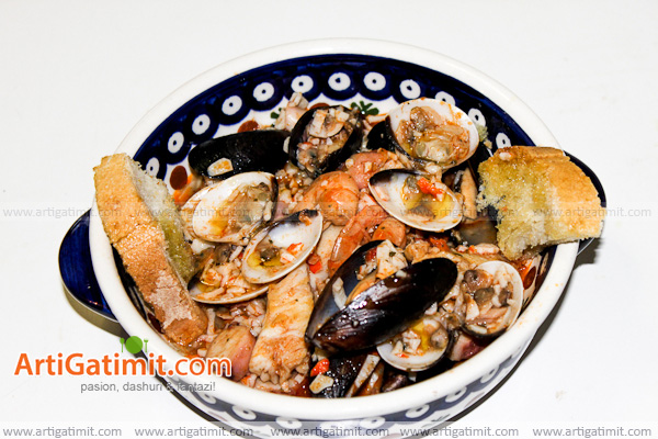 supe-peshku-receta-gatimi-tradicionale-speciale-kuzhina-shqiptare-ushqim-foto-3