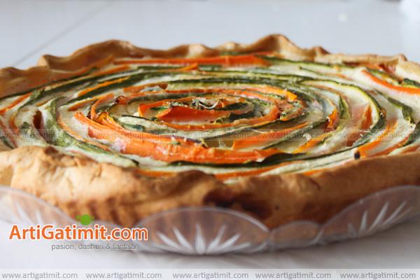 torte-kripur-receta-gatimit-recipe-antipaste-shqip-food-1