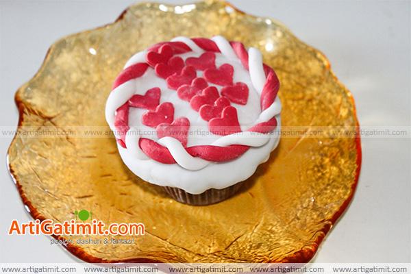 cupcake-art-design-food-brume-sheqeri-receta-gatimi-embelsira-shpejta