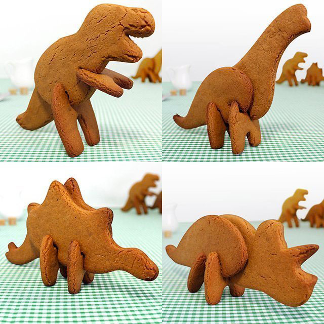 3d_-Dinosaur-food-gifts