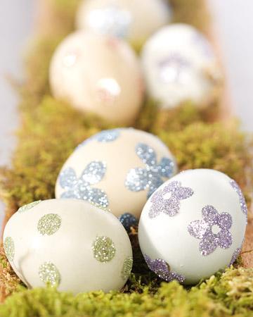 best-Easter-Eggs-decorating-b