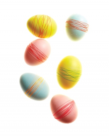 best-Easter-Eggs-decorating-c