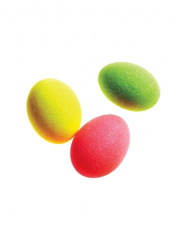 best-Easter-Eggs-decorating-e