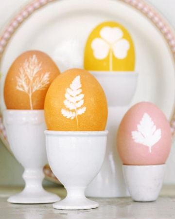 best-Easter-Eggs-decorating-f