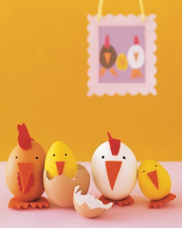 best-Easter-Eggs-decorating-g