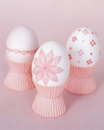 best-Easter-Eggs-decorating-h