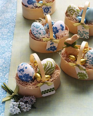 best-Easter-Eggs-decorating-i