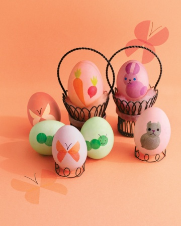 best-Easter-Eggs-decorating-k
