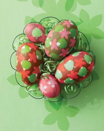 best-Easter-Eggs-decorating-l