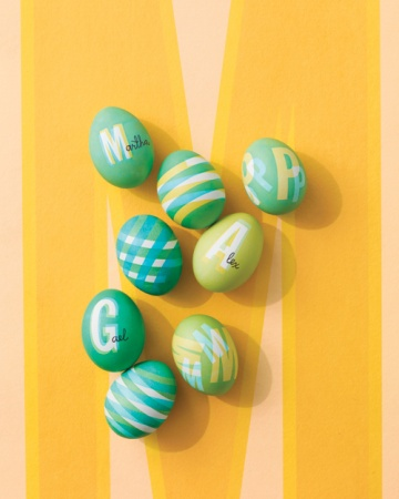 best-Easter-Eggs-decorating-m
