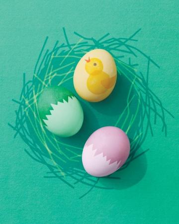 best-Easter-Eggs-decorating-n
