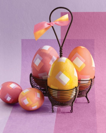 best-Easter-Eggs-decorating-o