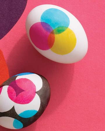 best-Easter-Eggs-decorating-p