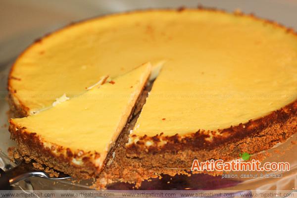 cheesecake-recipe-receta-gatimi-embelsira-a