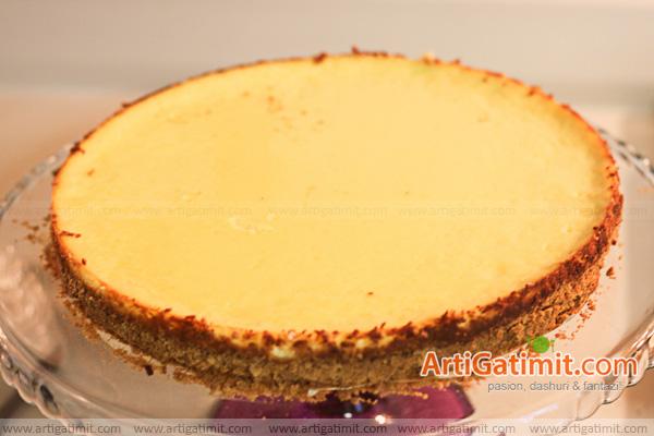 cheesecake-recipe-receta-gatimi-embelsira-b