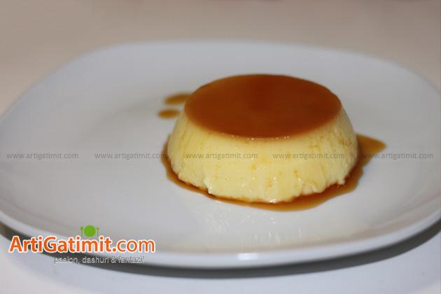 creme-caramel-recipe-krem-kramel-arti-gatimit-best-recipe