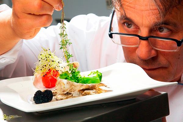 best-chef-word-food-recipe-spain