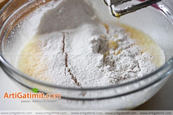 -receta-gatimi-shqiptare-tradicionale-embelsira-shqip-te-lehta-5