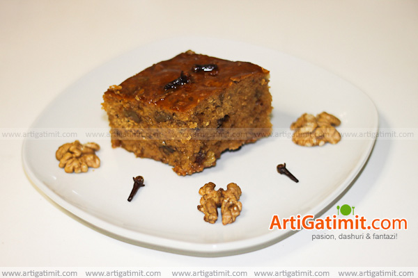 receta-shendetlie-shandetlie-embelsira-shqip-shqiptare-tradicionale