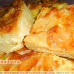receta-gatimit-qumeshtor-yshmer-tradicionale-falas-video-revista-1