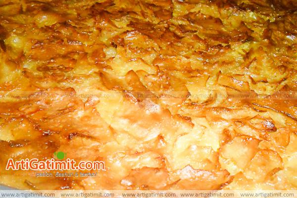 receta-gatimit-qumeshtor-yshmer-tradicionale-falas-video-revista-3