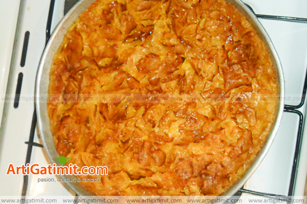 receta-gatimit-qumeshtor-yshmer-tradicionale-falas-video-revista-4