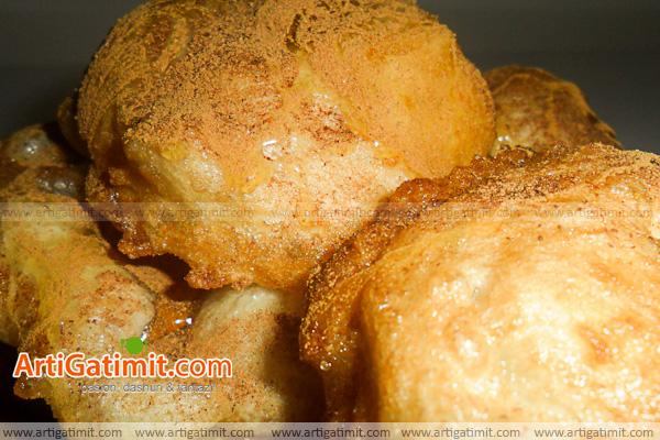 receta-petulla-kos-mjalt-embelsire-thjeshte-gatimi-6