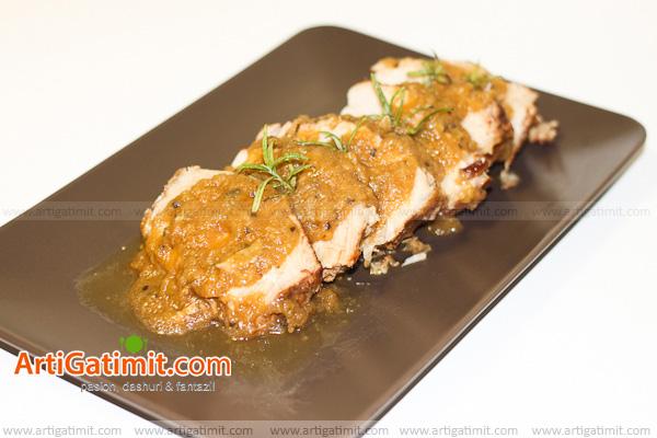 receta-gatimi-mish-derri-molle-gatuaj-shqip-kuzhina-a