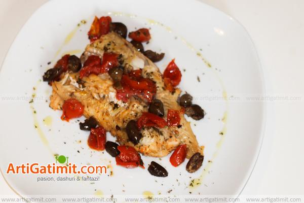 receta-gatimi-peshk-merluc-gatuaj-food-fish-cook-a