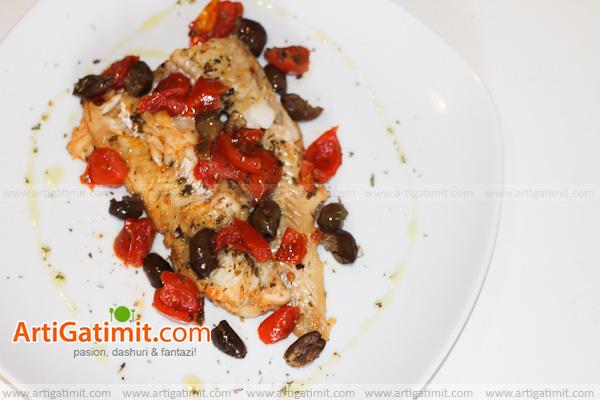 receta-gatimi-peshk-merluc-gatuaj-food-fish-cook-b