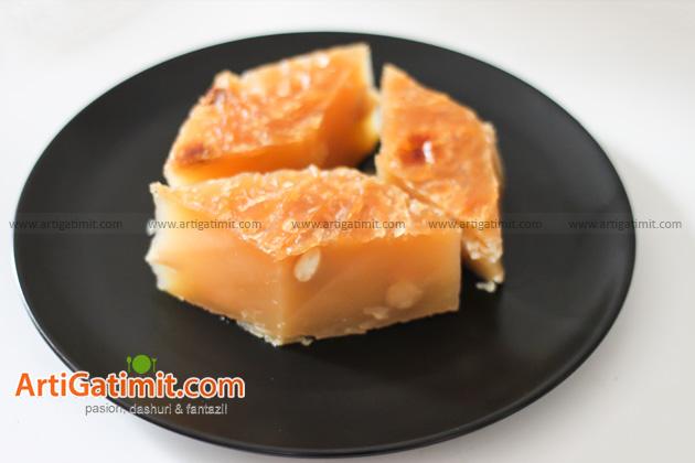 receta-revani-artigatimit-food-recipe-desserts-food-ushqime-tradicionale
