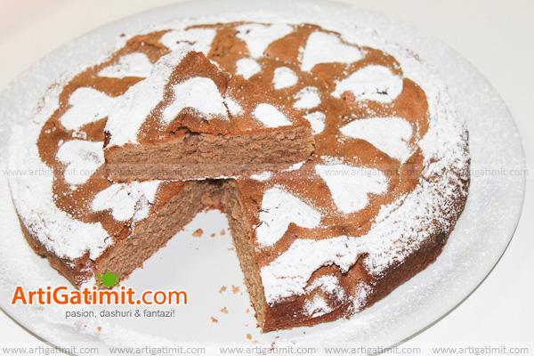 torte-pandispanje-receta-embelsira-gatime-gatuaj-karamel