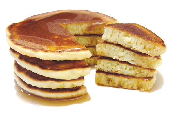 petulla-amerikane-mjalt-receta-gatimi-pancake-shqip-food