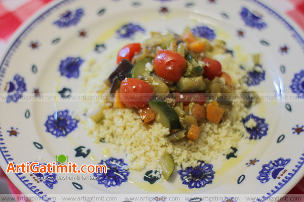 receta-gatimi-cous-cous-arabike-vegjetarjane-b