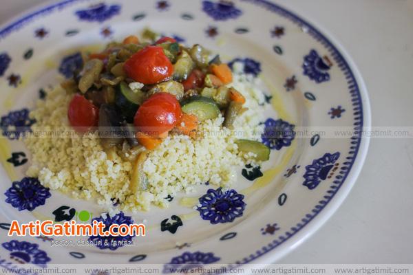 receta-gatimi-cous-cous-arabike-vegjetarjane-c