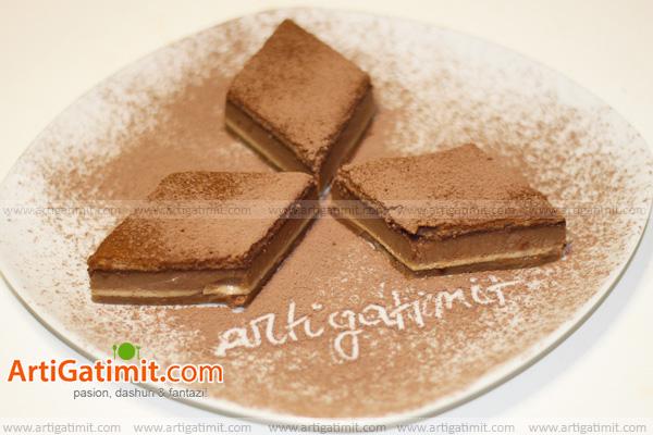 receta-gatimi-torta-magjike-cokollate-recipe-desserts-d