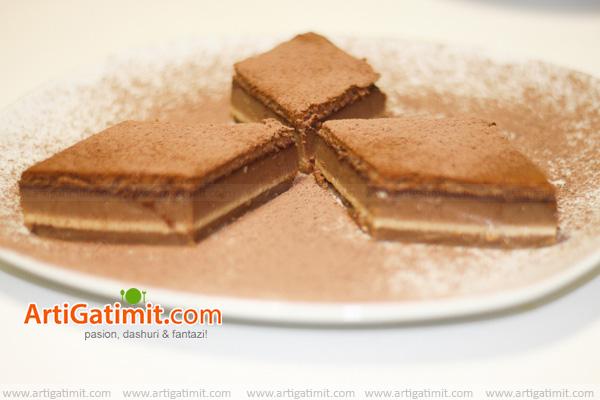 receta-gatimi-torta-magjike-cokollate-recipe-desserts-e