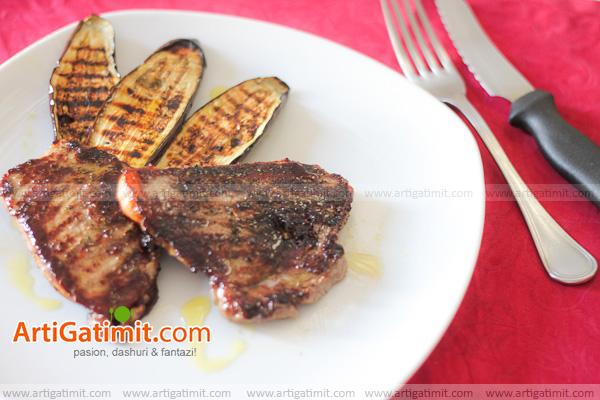 mish-skare-vici-perime-receta-gatimi-good-food